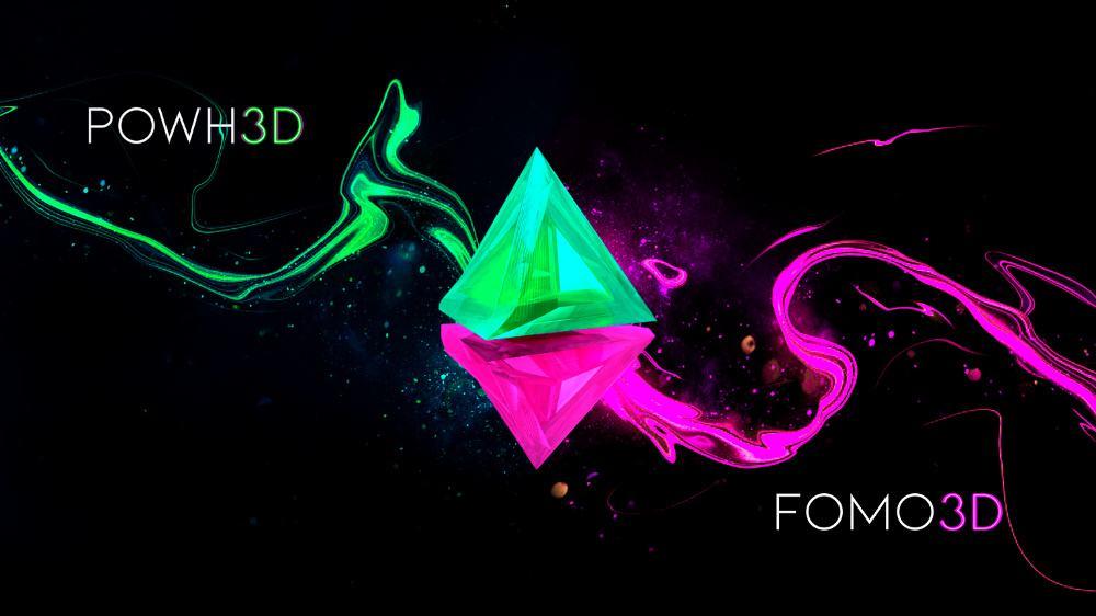 Fomo3D.jpg