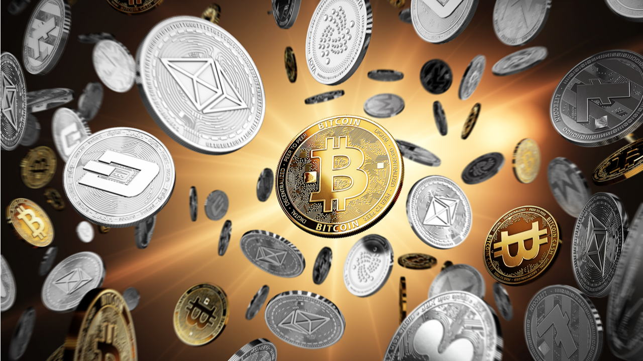 altcoins-bitcoin.jpg