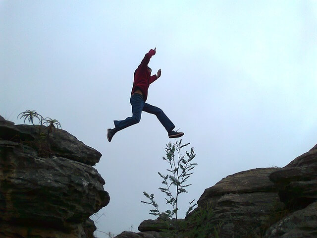 leap-456100_640.jpg