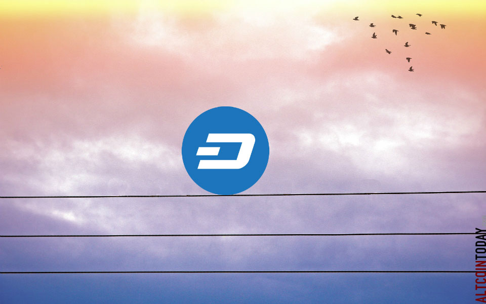Dash-cryptocurrency-support.jpg