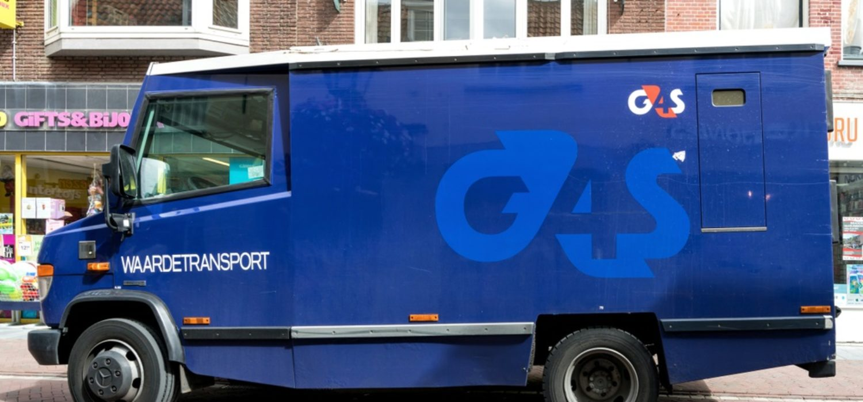 G4S-1500x700.jpg