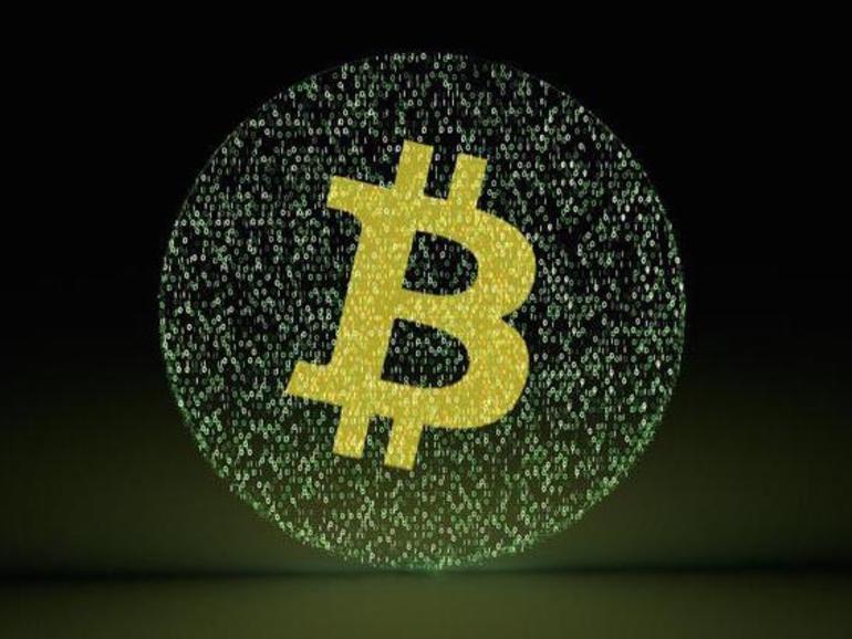 bitcoin-thumb.jpg
