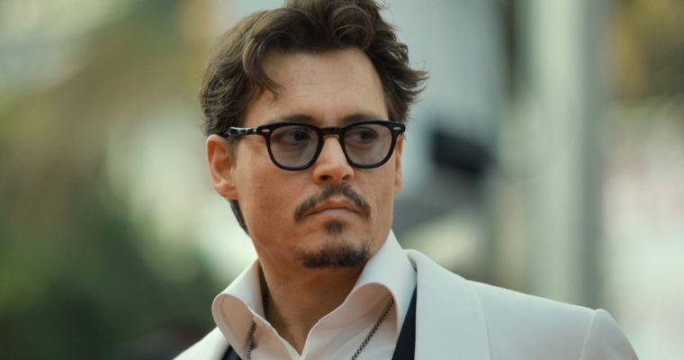 Johnny-Depp-760x400.jpg