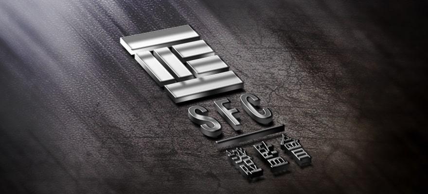 SFC2.jpg