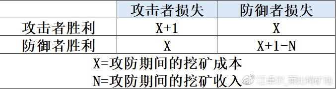 f10311ce-819c-5840-b5a4-8b66128f3aea.jpg