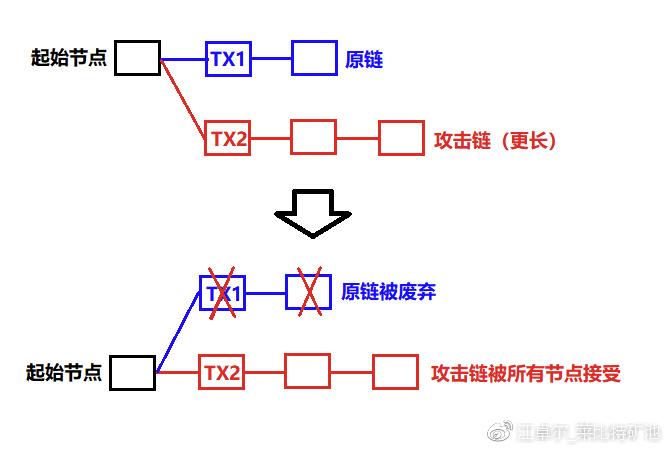 3dd545c6-3a16-5832-b77f-137e0c565dc7.jpg