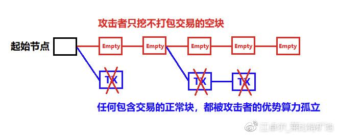 e4dd21f5-c1fa-5676-bc21-8d2e3f828ccd.jpg