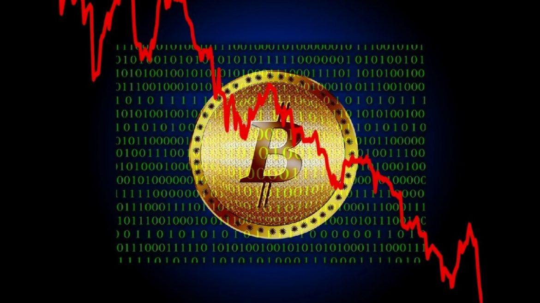 bitcoin-cash-crash-1170x658.jpg