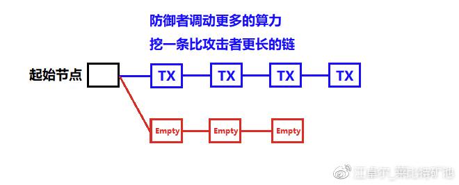 2dd1786c-3054-5c78-9151-f7c865ef7ab2.jpg