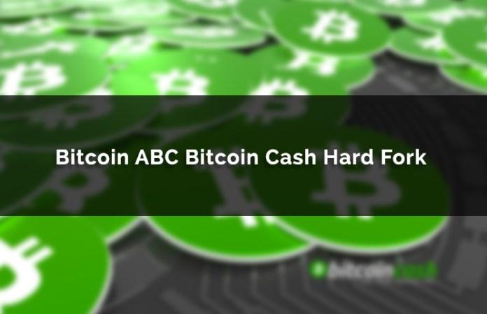 Bitcoin-ABC-Bitcoin-Cash-Hard-Fork-Review-New-Blocksize-Op-Codes.jpg