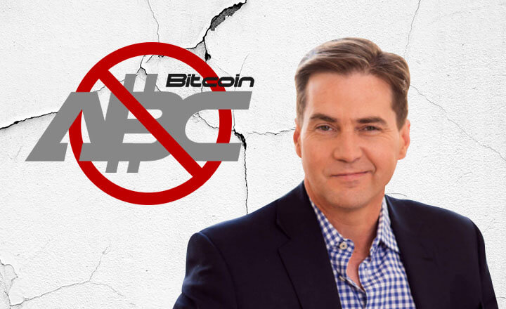 CI-News-Craig-Wright-Aims-to-Bankrupt-Bitcoin-ABC-Supporters.jpg