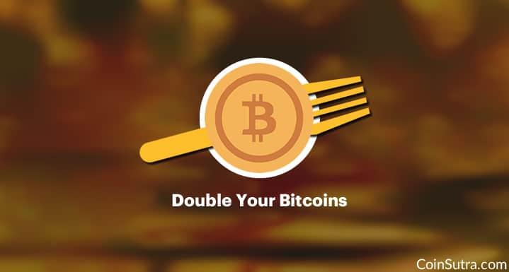 Bitcoin-Gold-Fork-How-to-double-Bitcoin.jpg