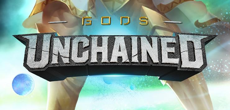 box_art_1_gods_unchained_.png