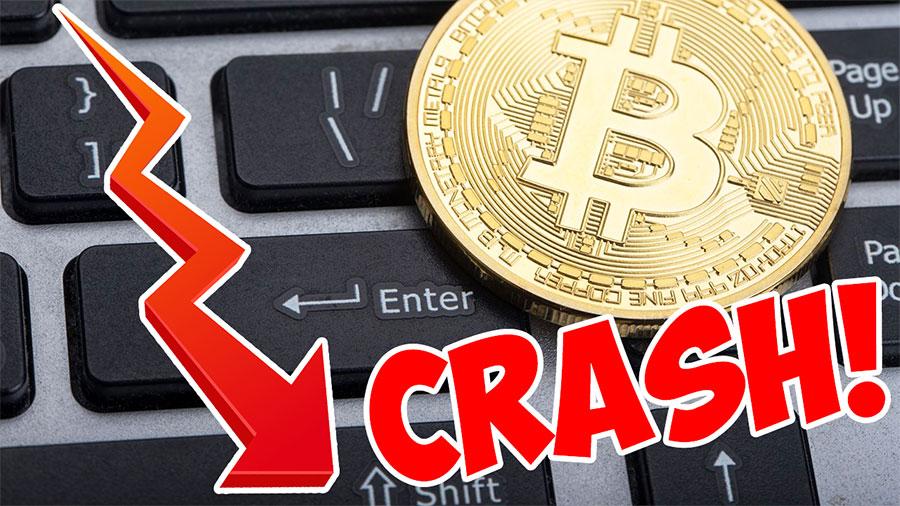 bitcoin_crash.jpg
