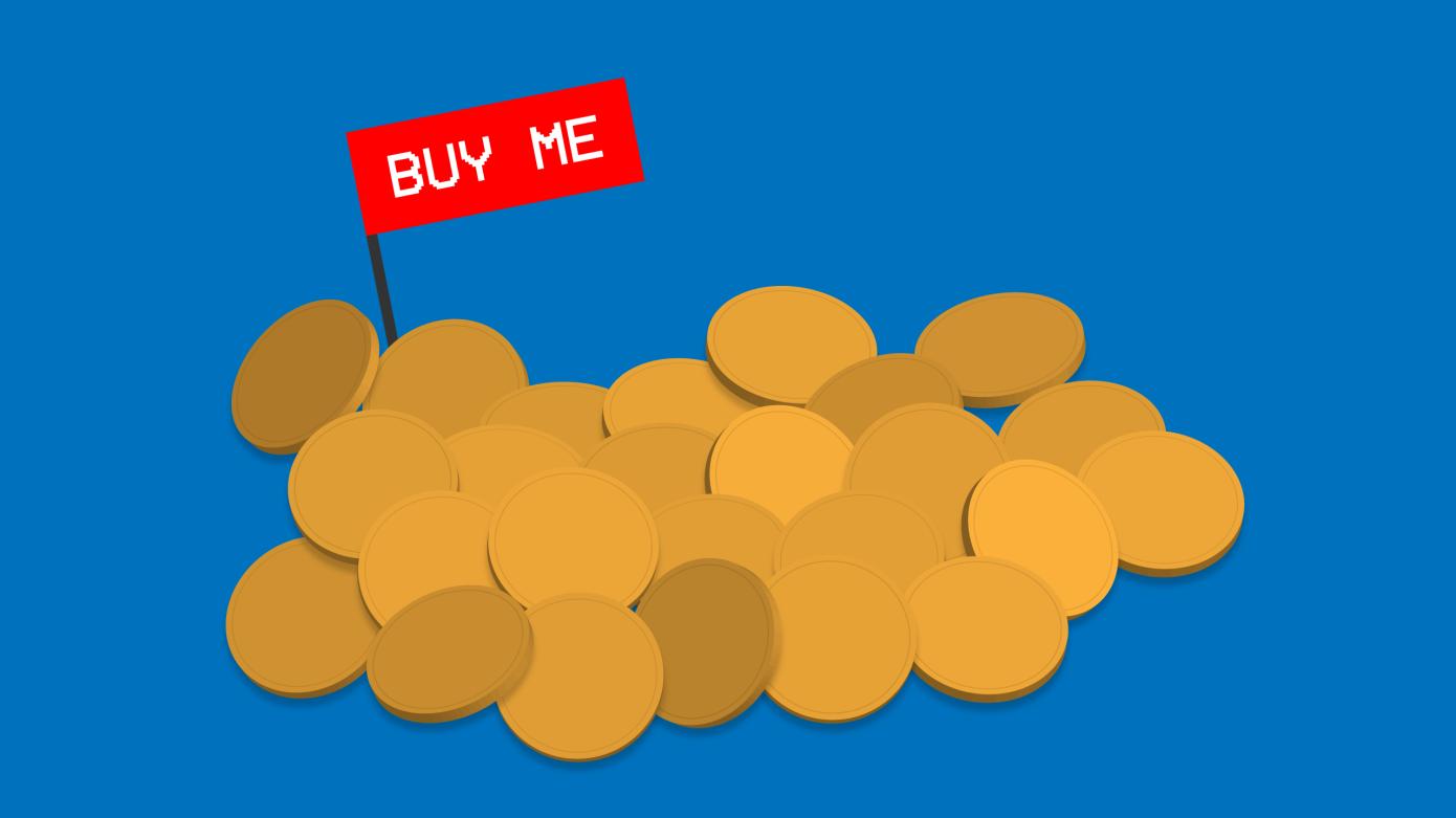 bitcoin-securities-ico.png