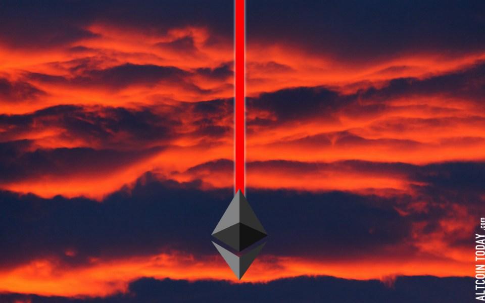 Ethereum-price-drop.jpg