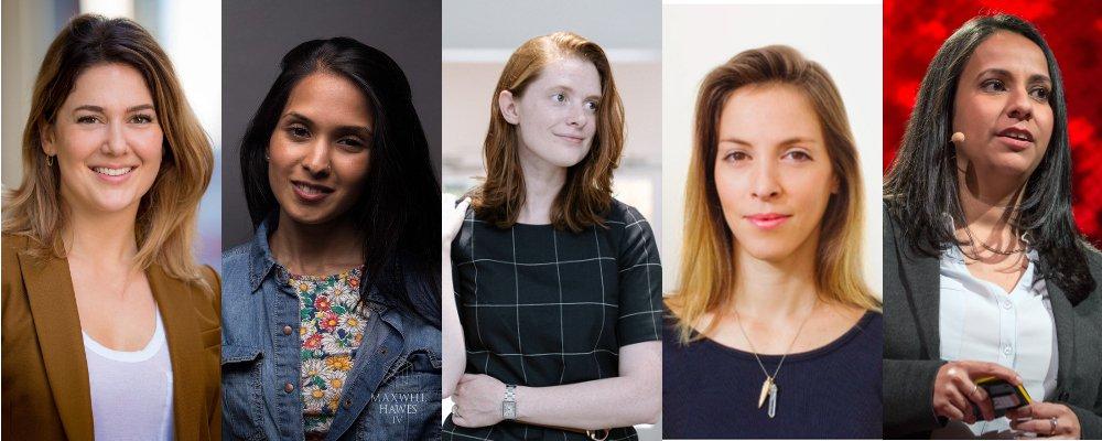 women-in-blockchain.jpg