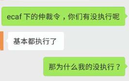zhixing2.png