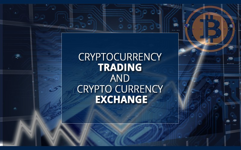 Cryptocurrency-Trading-and-Crypto-Currency-Exchange.jpg