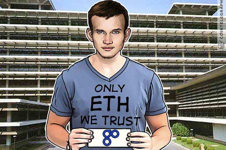 Vitalik-Buterin-and-Thai-Central-Bank-Will-Discuss-Future-of-Financial-Sector.jpg