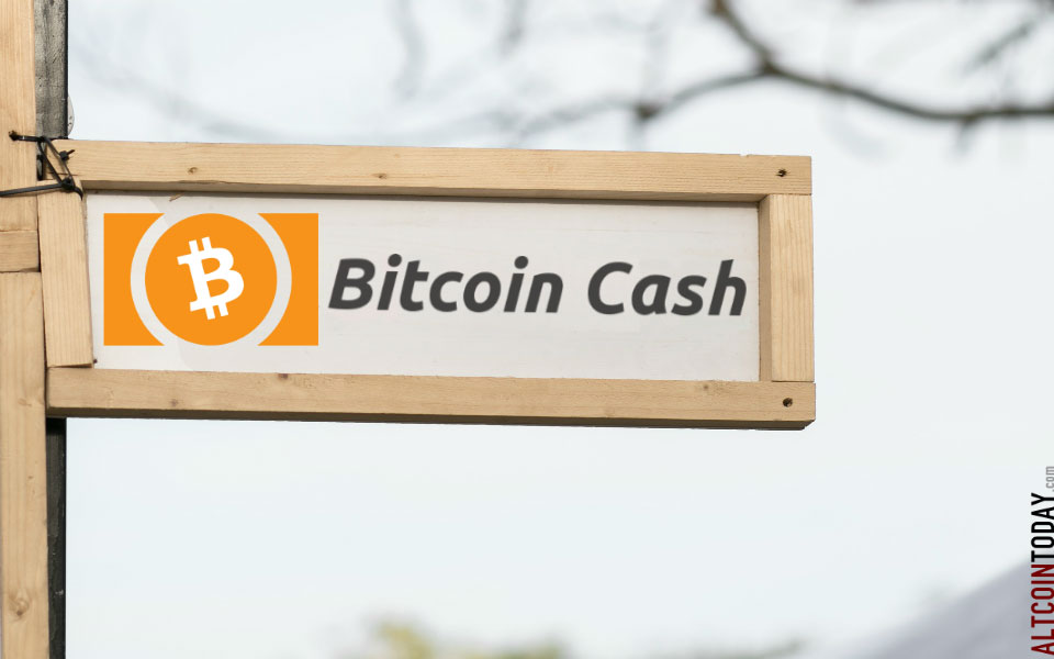 Bitcoin-cash-support.jpg