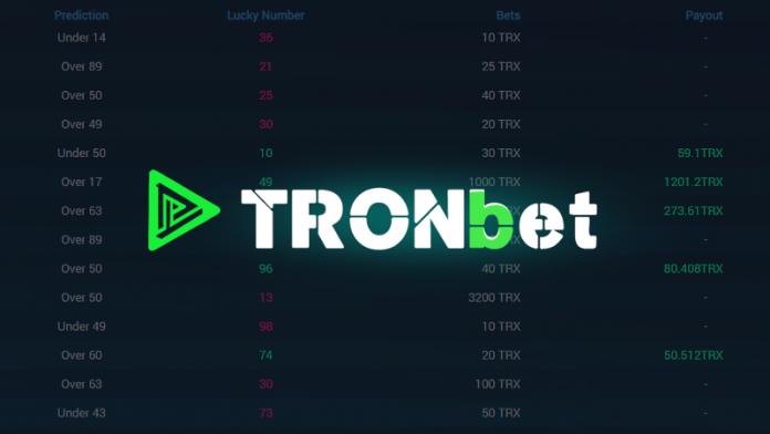 tronbet-logo-black-green-696x392.png