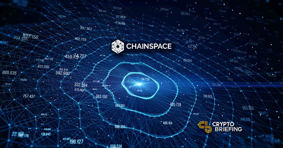 Chainspace-Code-Review-Sharded-Smart-Contracts-Review-By-Andre-Cronje-For-Crypto-Briefing.jpg