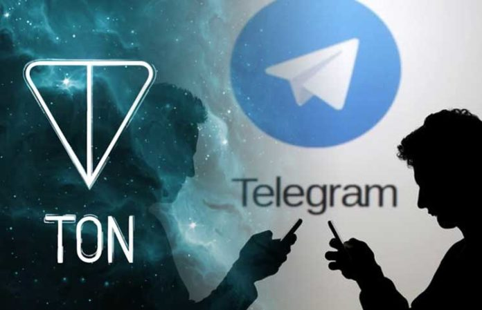 Iran-Considers-Telegram-Open-Networks-TON-Cryptocurrency-a-Threat-to-its-National-Security-696x449.jpg