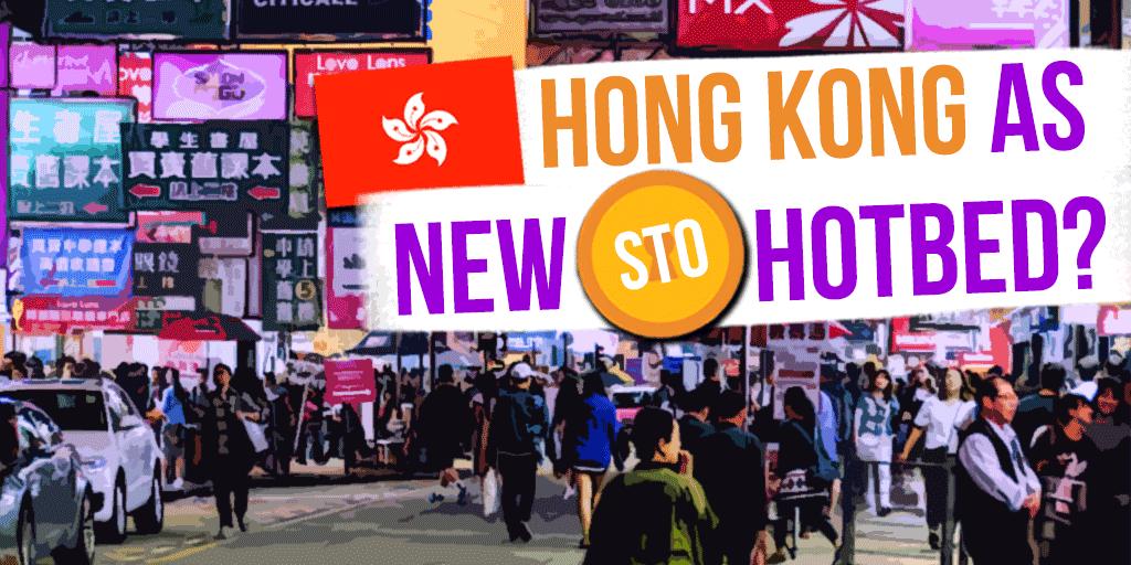 hong-kong-new-sto.png