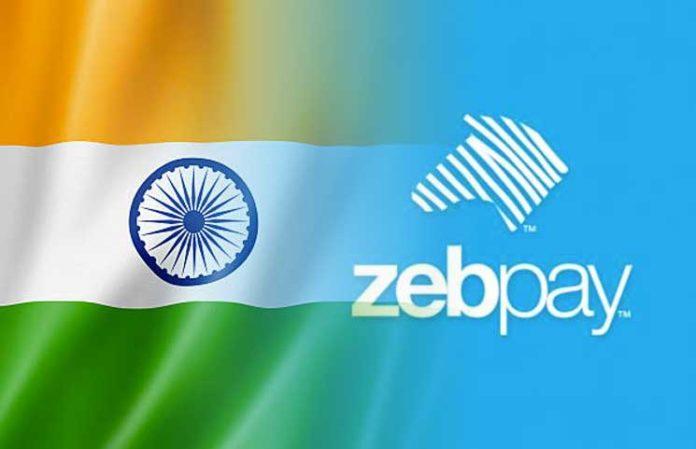 India-Largest-Crypto-Exchange-Zebpay-Shuts-Operations-Abruptly-696x449.jpg
