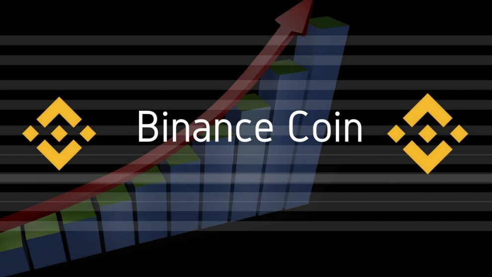 Binance-coin-review-990x557.jpg