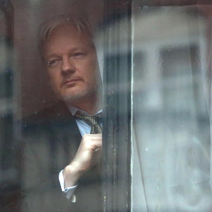 julian-assange-ecuador.jpg