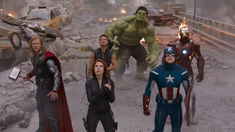 well-time-travel-back-to-the-first-avengers-movie-1528896384.jpg