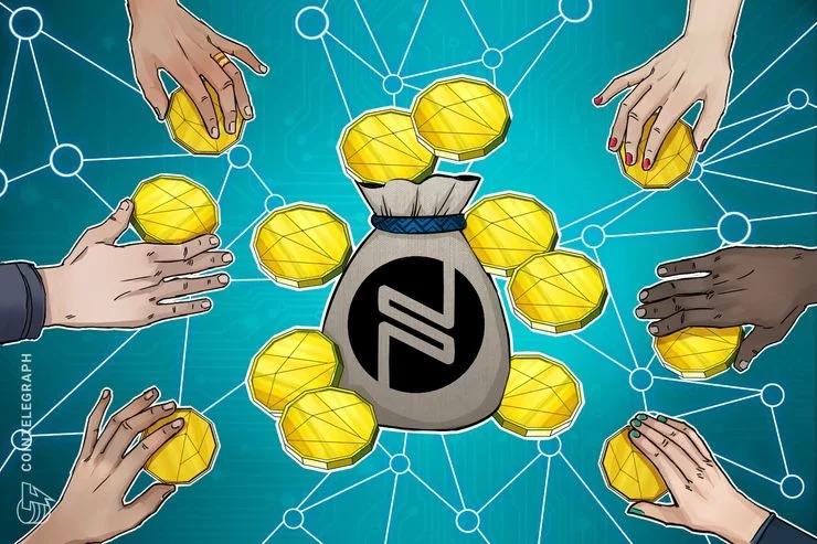 crypto_lending.jpg