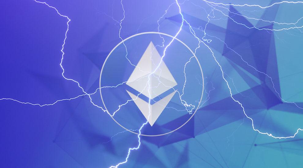 lightning-fast-raiden-network-coming-to-ethereum-blockchains.jpg
