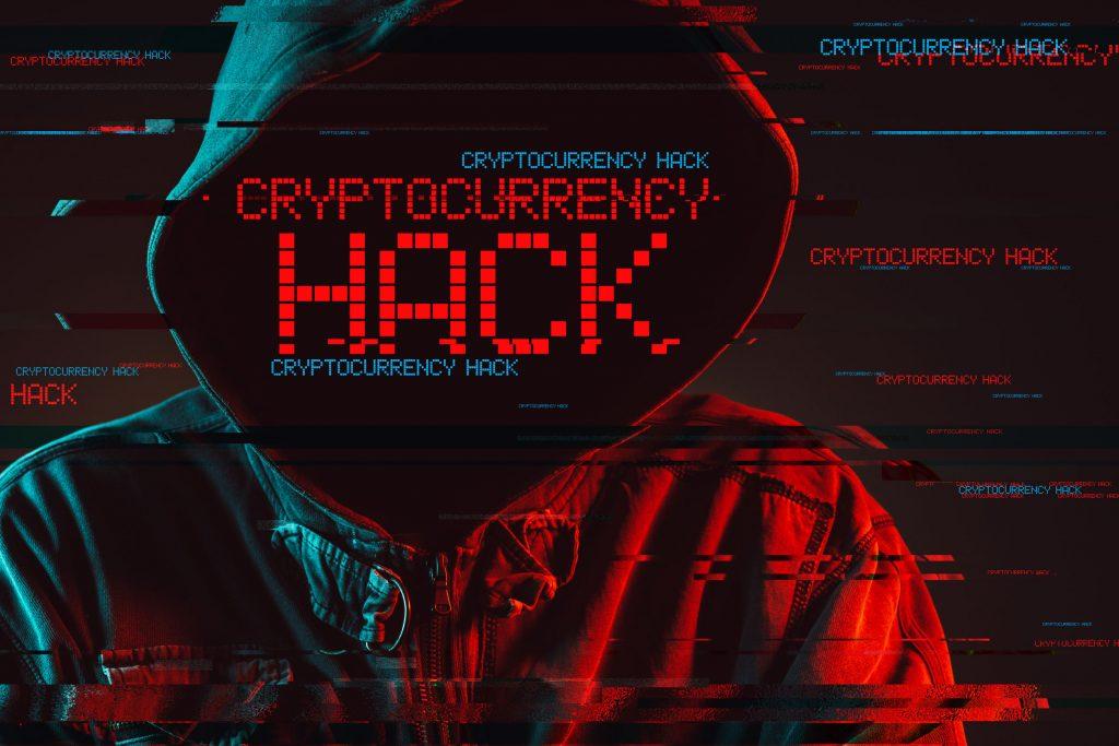 crypto-hack-1024x683.jpg