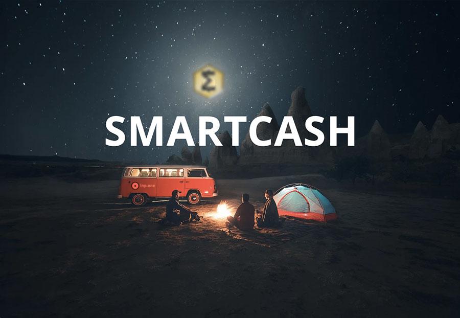 smart-cash.jpg