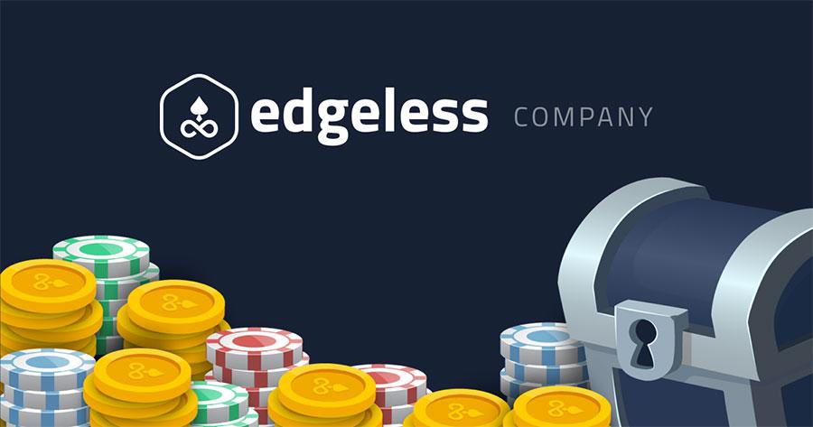 edgeless.jpg