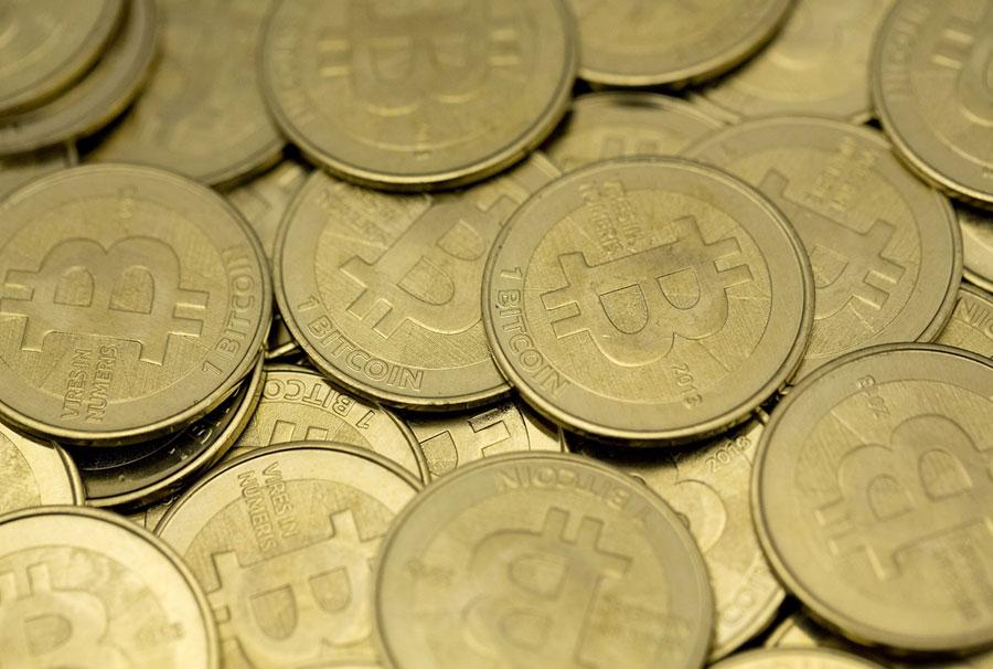 bitcoin-(1).jpg