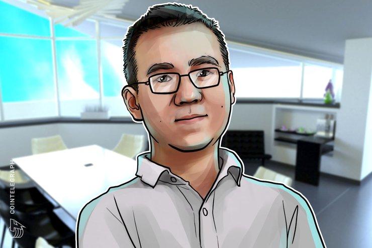 Ex-Bitmain-CEO-Jihan-Wu-Set-to-Launch-Crypto-OTC-Platform.jpg