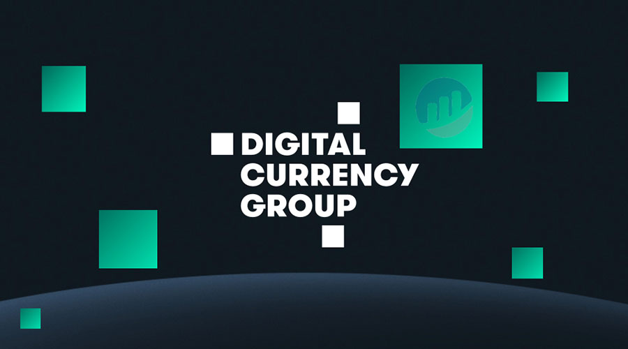 barry-silbert-shares-digital-currency-group-s-perspective-on-ethereum-announces-etherscan-investment.jpg