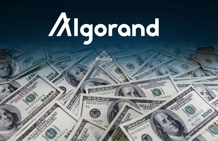 Algorand-Token-Sale-Ended-With-Over-60-Million-At-A-Valuation-Of-24-Billion.jpg
