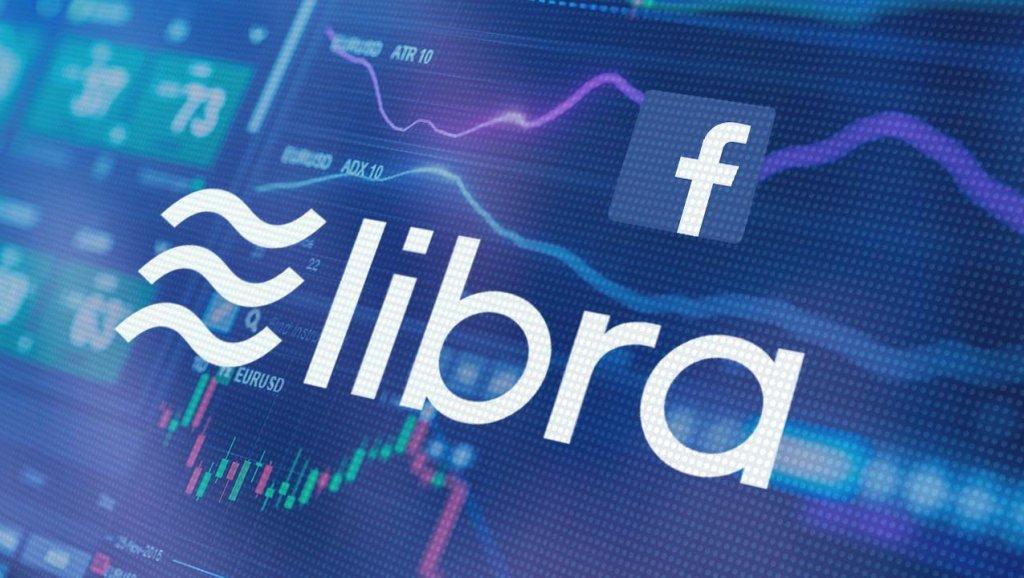 Facebook-Libra.jpg
