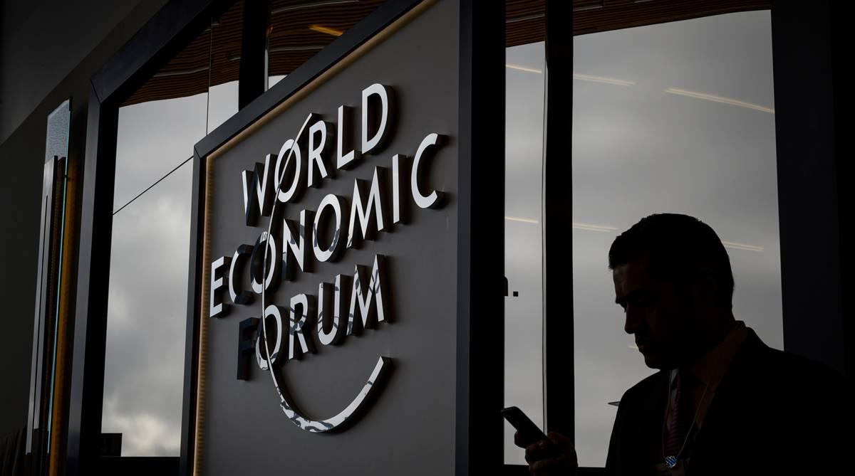 Davos-2019.jpg
