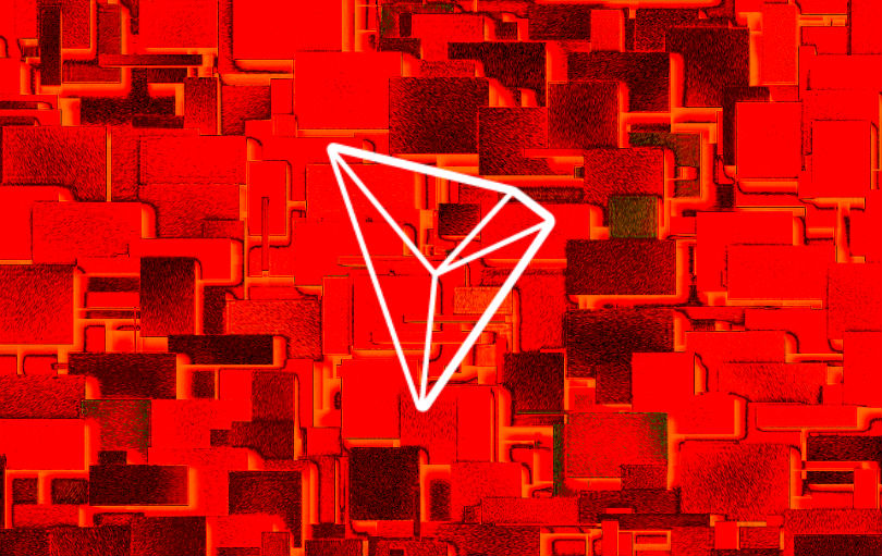 KryptoMoney.com-TRON-TRX-1200-transaction-per-seconds_.jpg