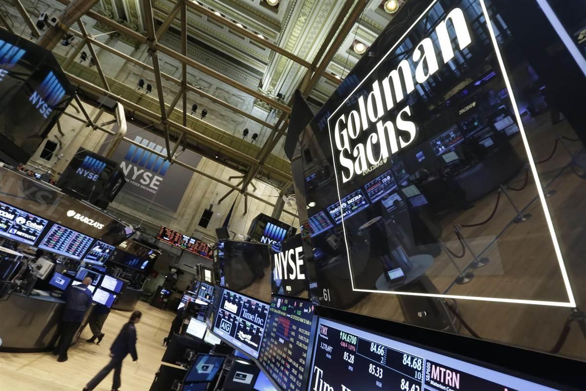 140822-goldman-sachs-1853_3aeffe6ef6de7809f0a7e273a3764c9f.nbcnews-fp-1200-800_.jpg