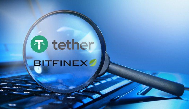 tether-bitfinex.width-800_.jpg