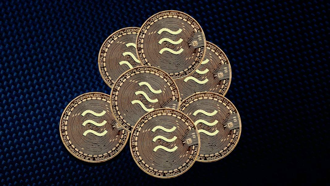Facebook-Libra-cryptocurrency-bitcoin-shutterstock-1428824264.jpg