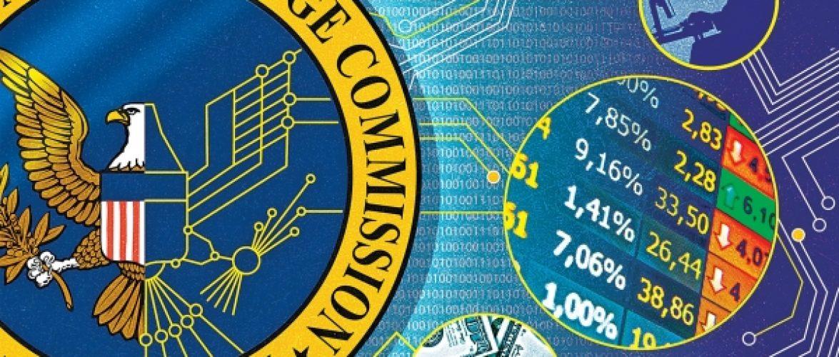 cyber-sec-1175x500.jpg
