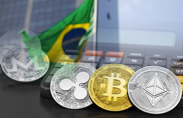Brazilian-Govt-Official-Believes-Economic-Reforms-May-Result-in-Crypto-Based-Tax-Evasion.jpg